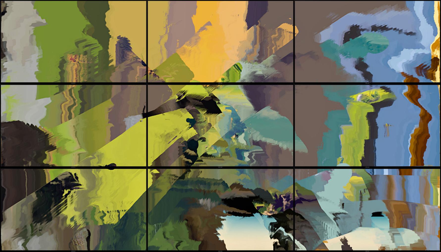 colorwheel 9_0000_cw_5.jpg