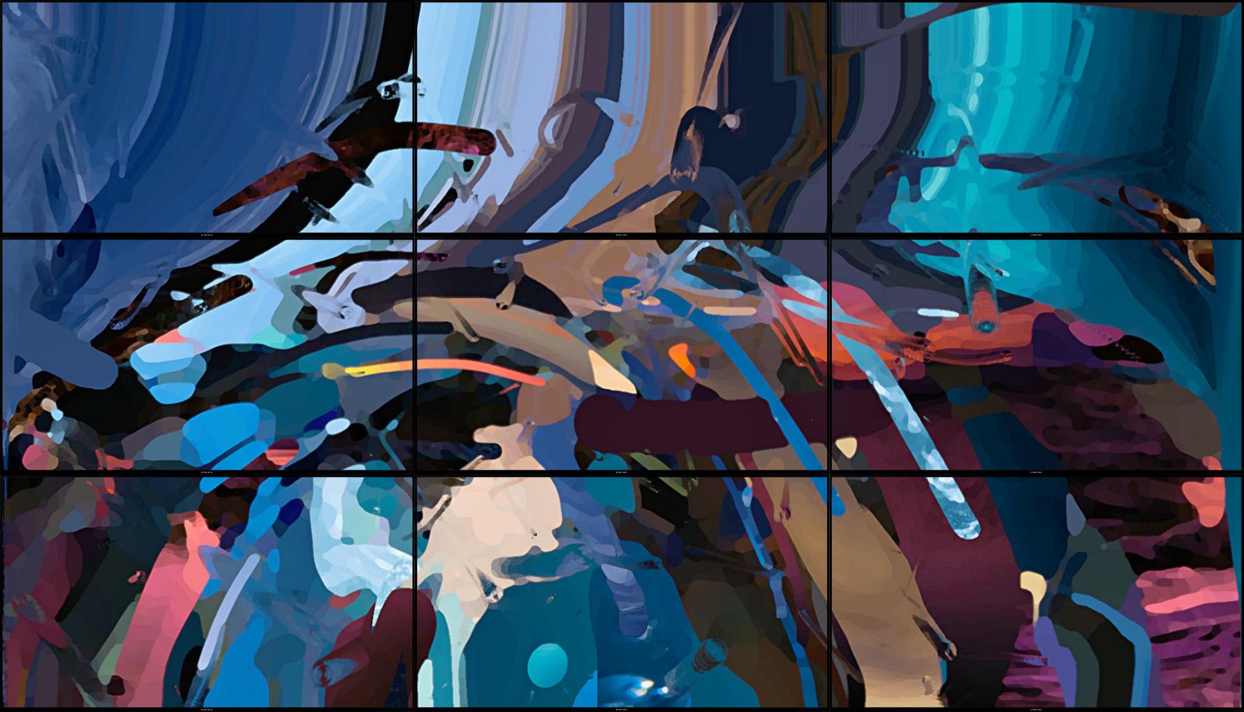 colorwheel 9_0001_cw_4.jpg