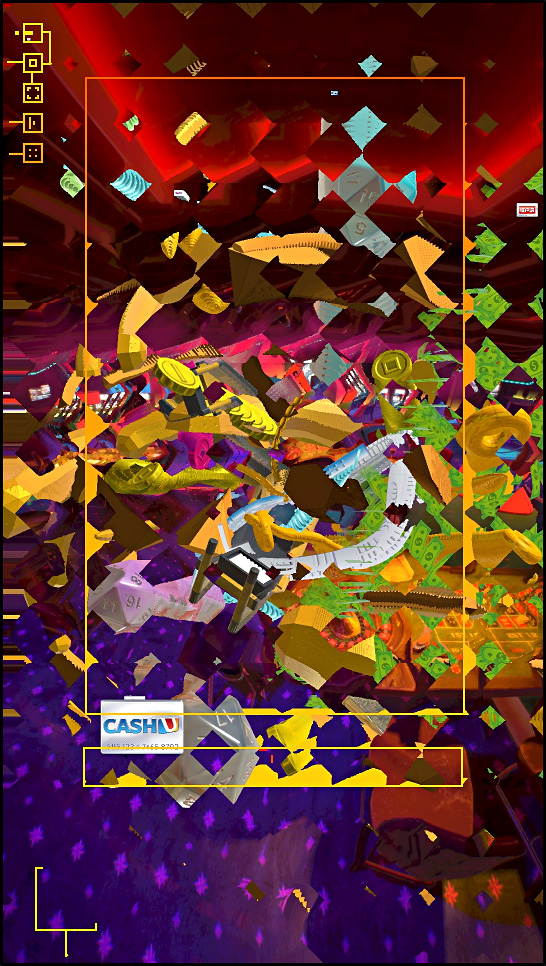 Quantaspectra_0034_2TC.jpg