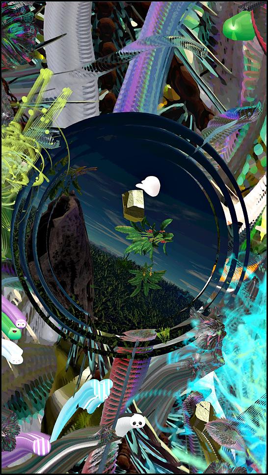 Quantaspectra_0026_4MC.jpg