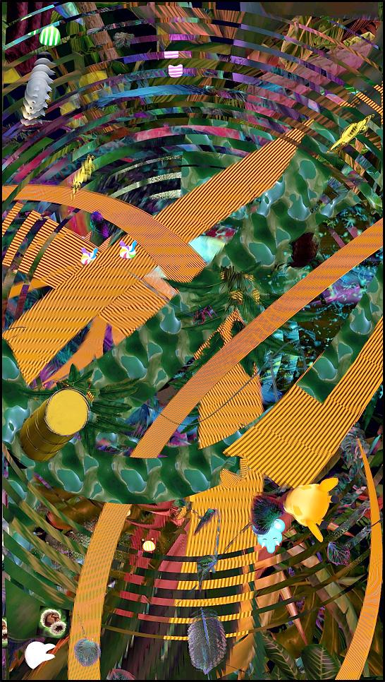 Quantaspectra_0021_4MC.jpg
