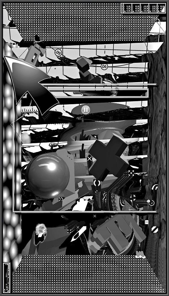 Lights Out hero 2.jpg