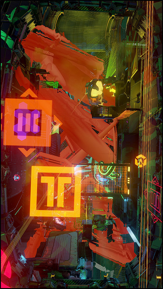 Darkroom_0001_dr_7.jpg