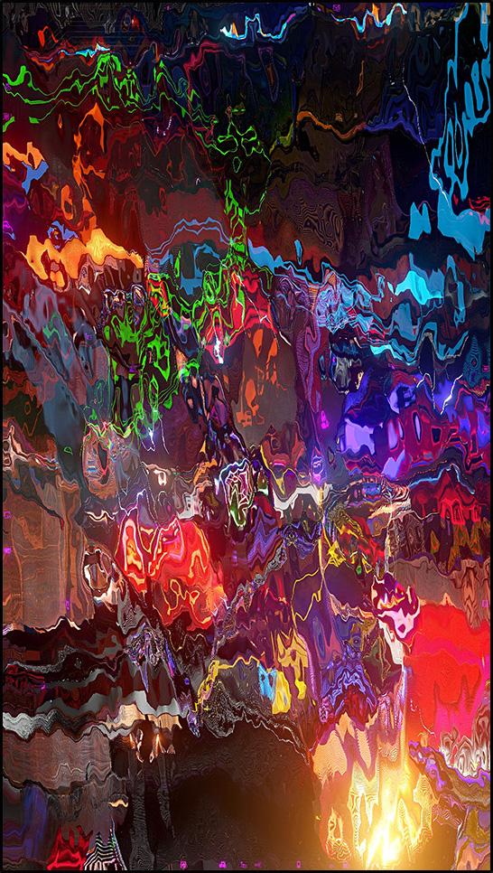 Darkroom_0003_dr_5.jpg