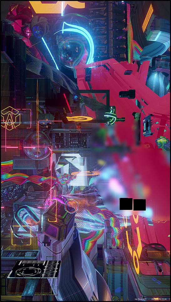 Darkroom_0009_Background.jpg