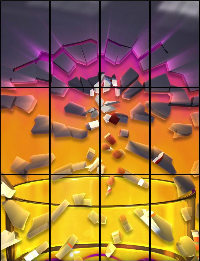 wmw_0026_Background.jpg