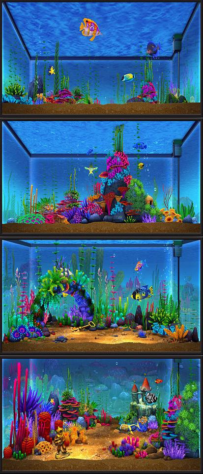 aquarium_0014_Tabor_Robak_Analphabetic-Aquarium2.jpg