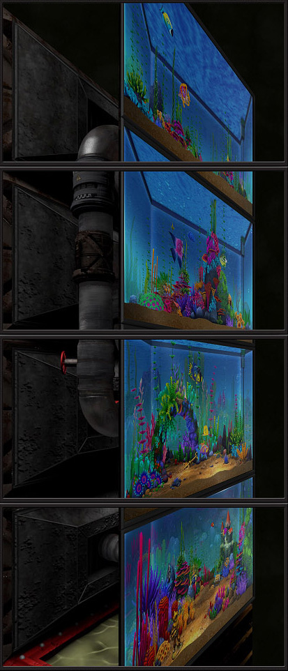 aquarium_0016_Background.jpg