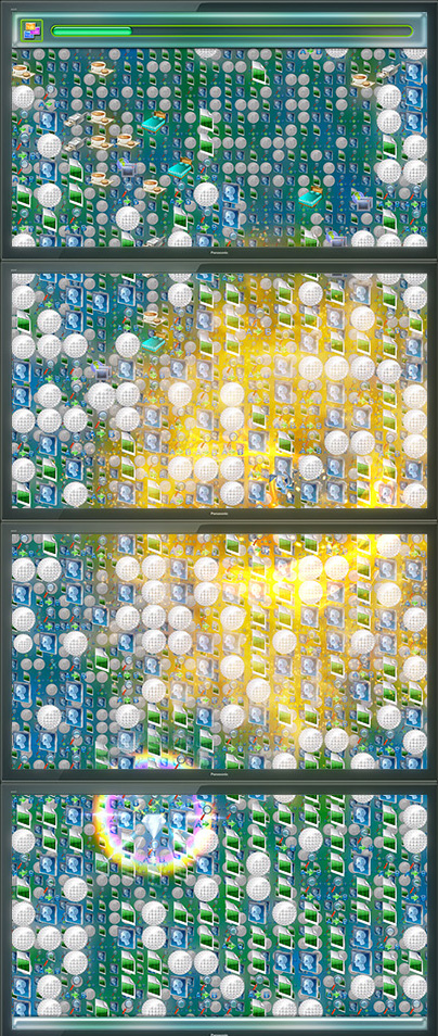 Quantaspectra_0002_Tabor_Robak_Free-to-Play_Mockup_2.jpg