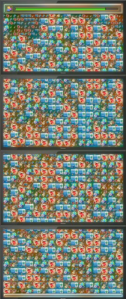 Quantaspectra_0004_Background.jpg