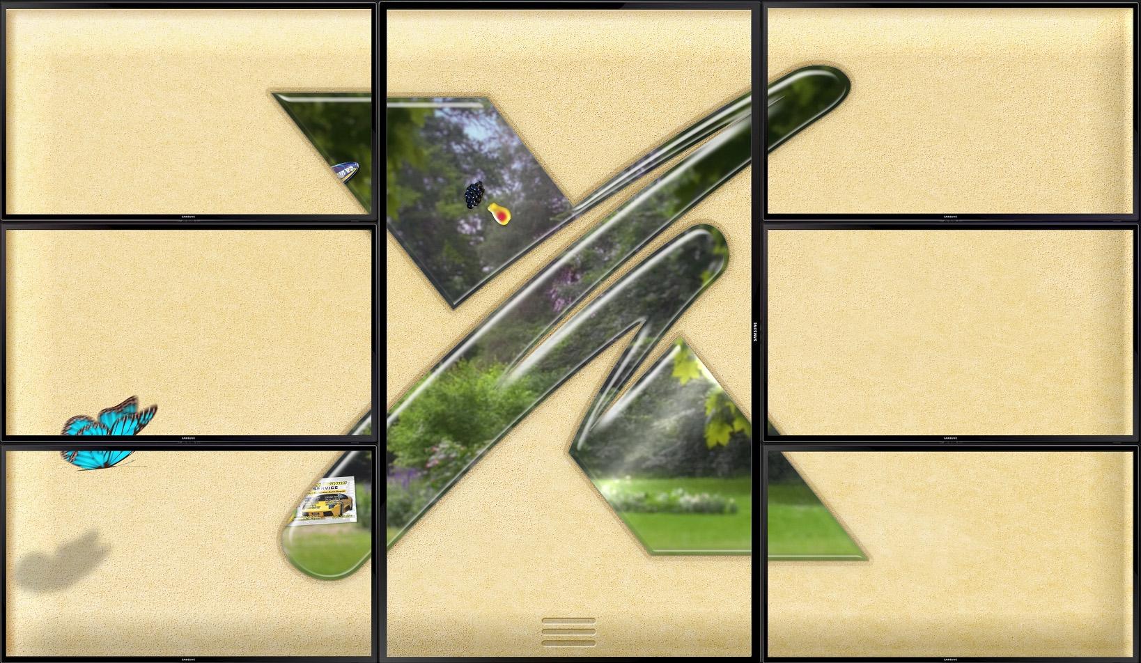 xenix_1.jpg