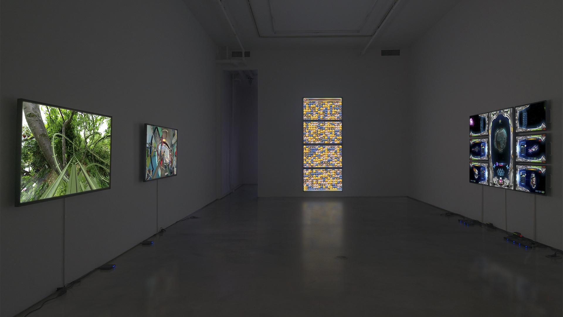 Team Gallery | New York
