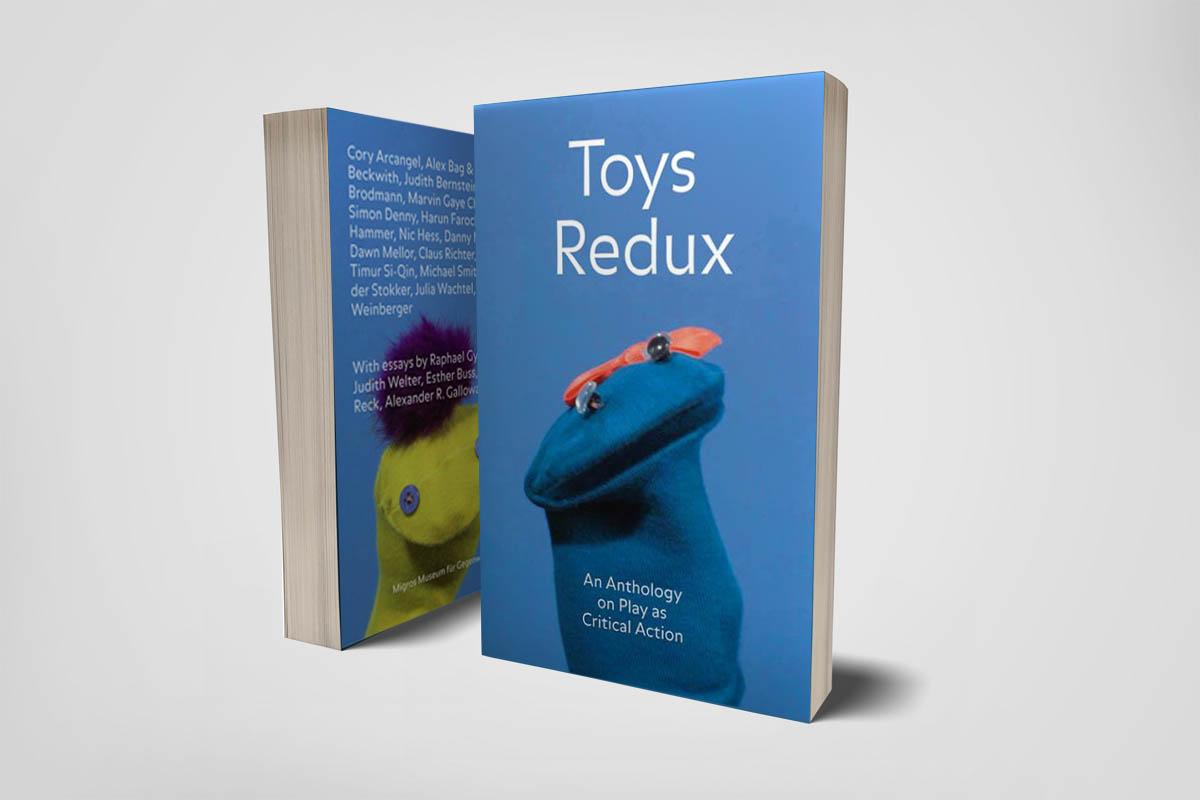 toys redux.jpg