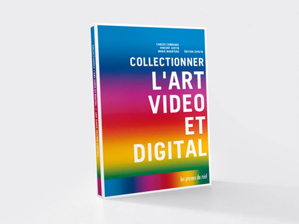 collectiong digital vido art.jpg