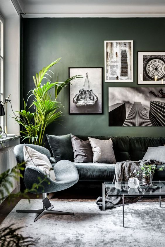 https://homishome.com/2018/07/31/45-cozy-green-livingroom-ideas/