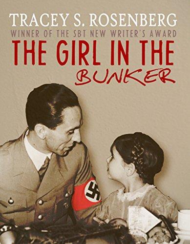 The Girl in the Bunker Cover.jpg