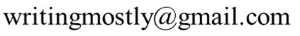 Email Address.jpg
