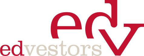 edvestors.jpg