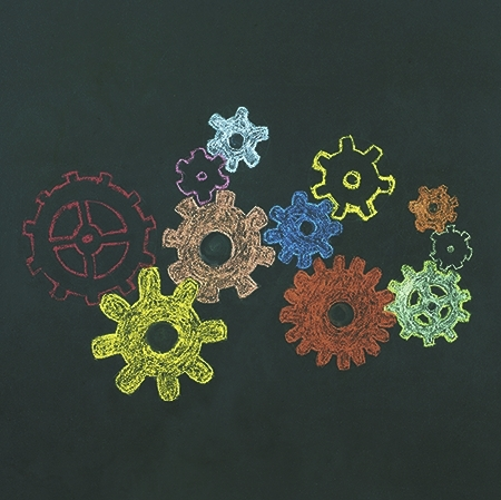 Program design -