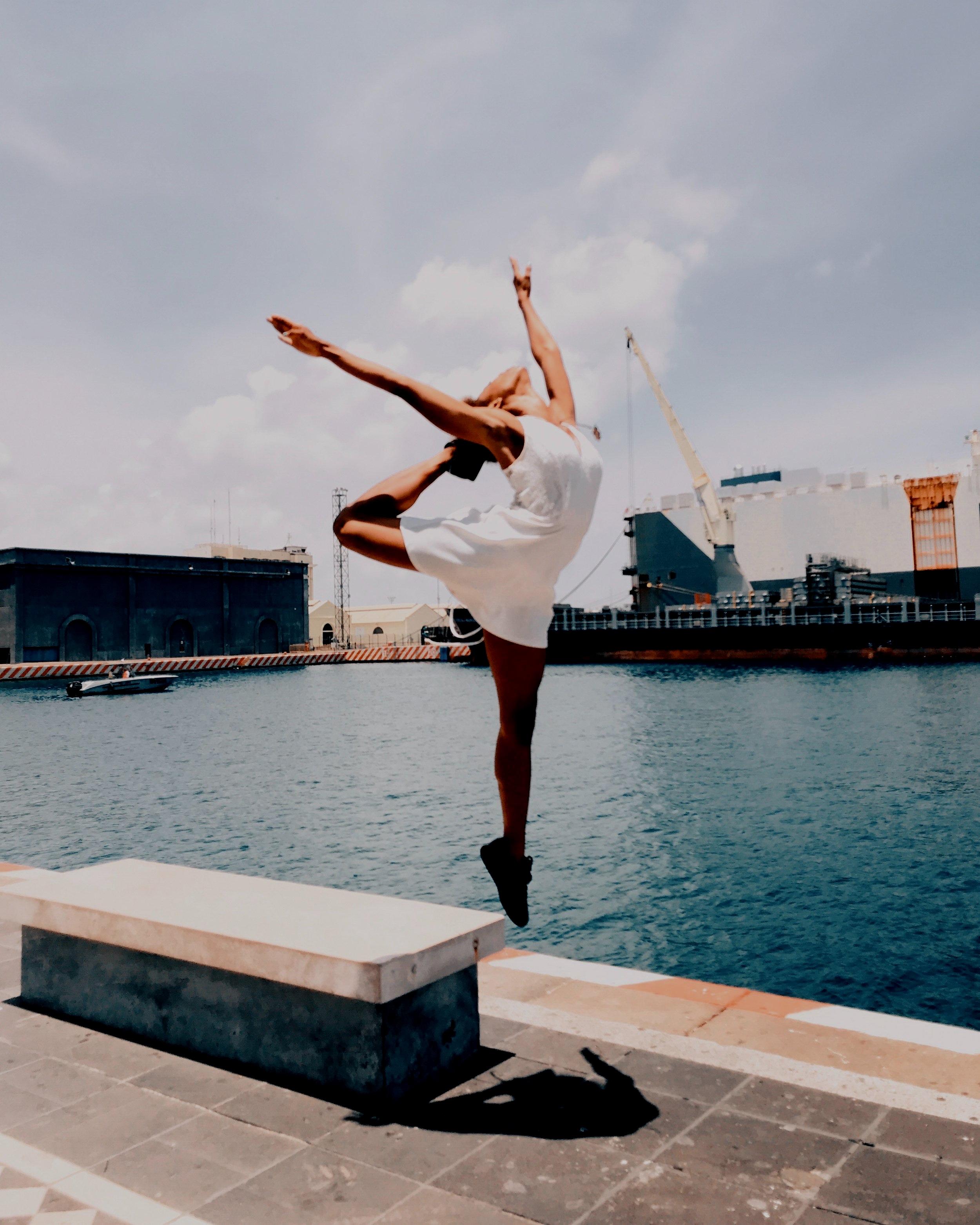 JumpStart -