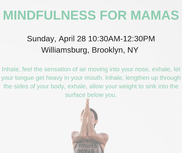 Mindfullness for Mamas PNW Site (1) (2).png