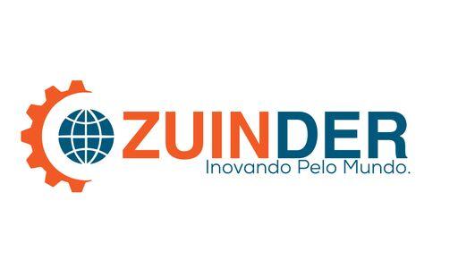 Logo ZUINDER_preview.jpeg