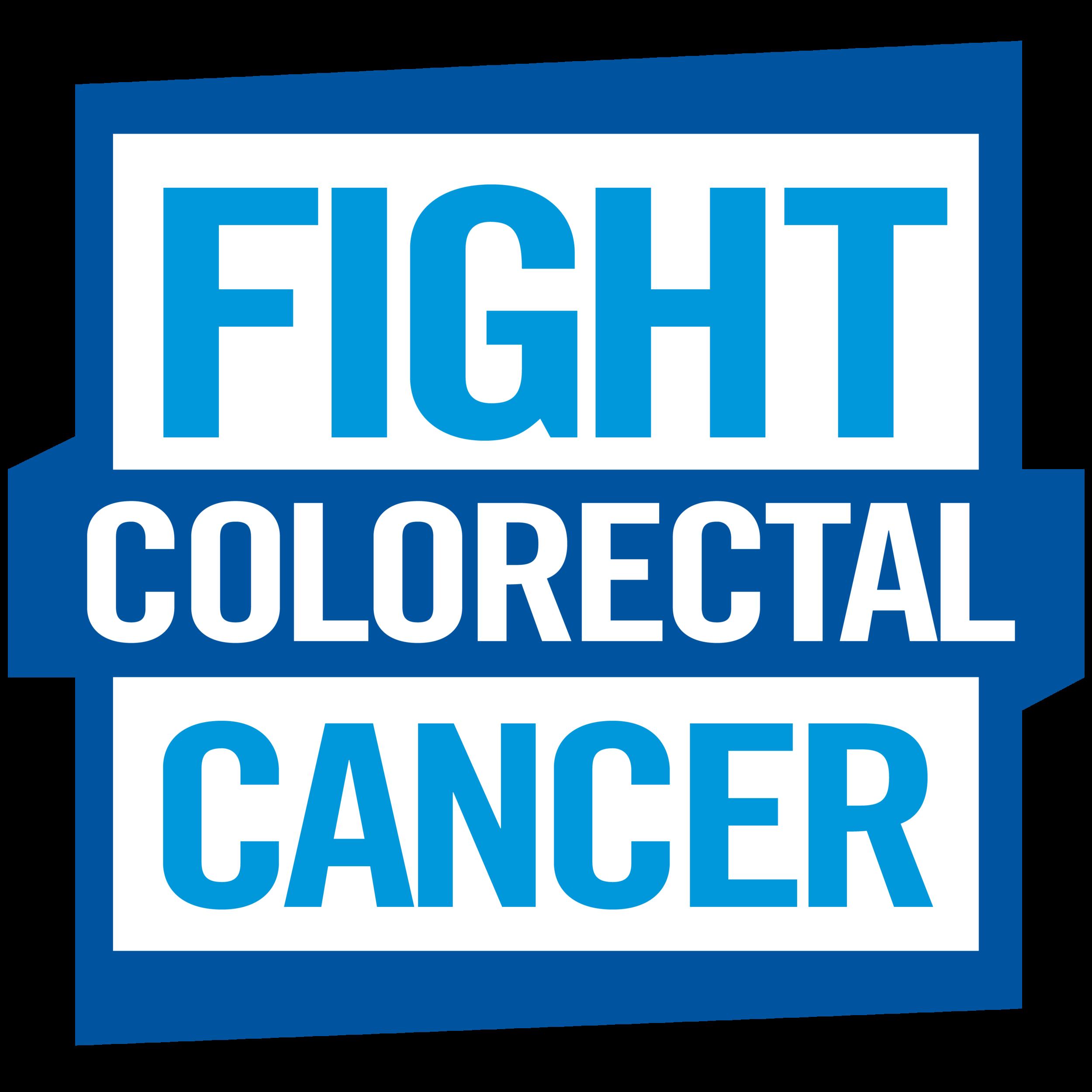 FightCRC logo RGB.png
