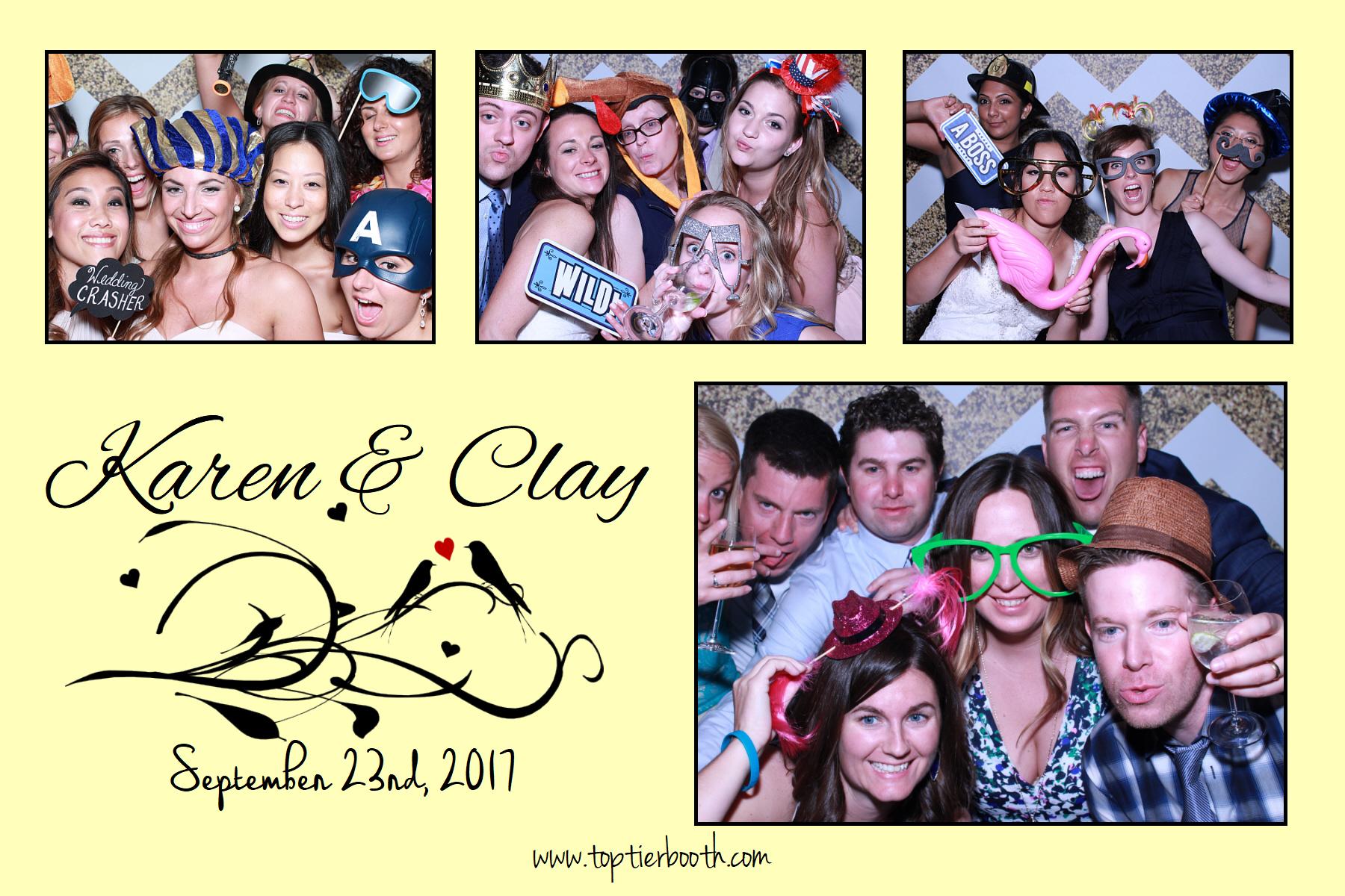Karen&Clay.jpg