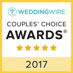 WeddingWire-2017-2.png