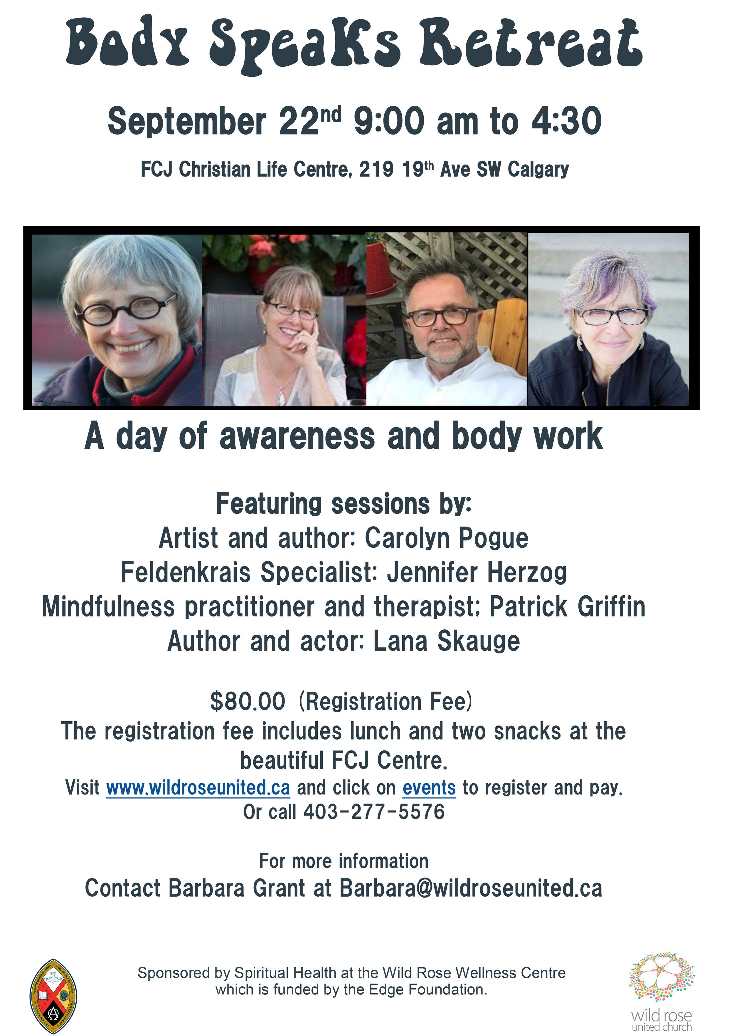 Body Works poster.jpg