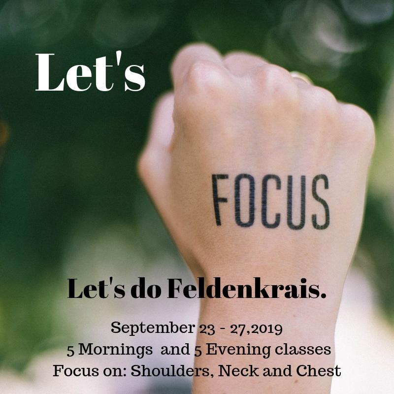 Let%27s+Focus+September.jpg
