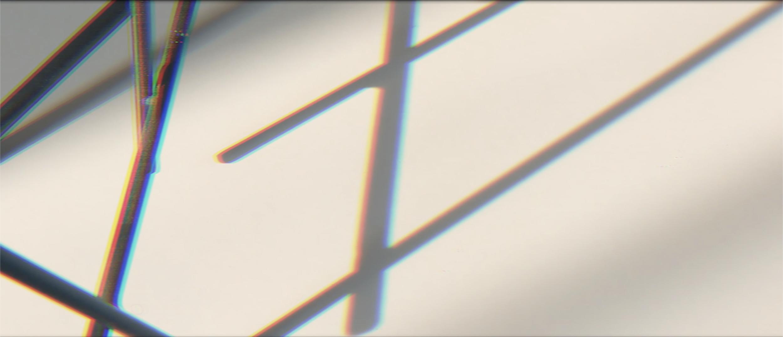 Screenshot 2018-08-07 at 15.43.30.png