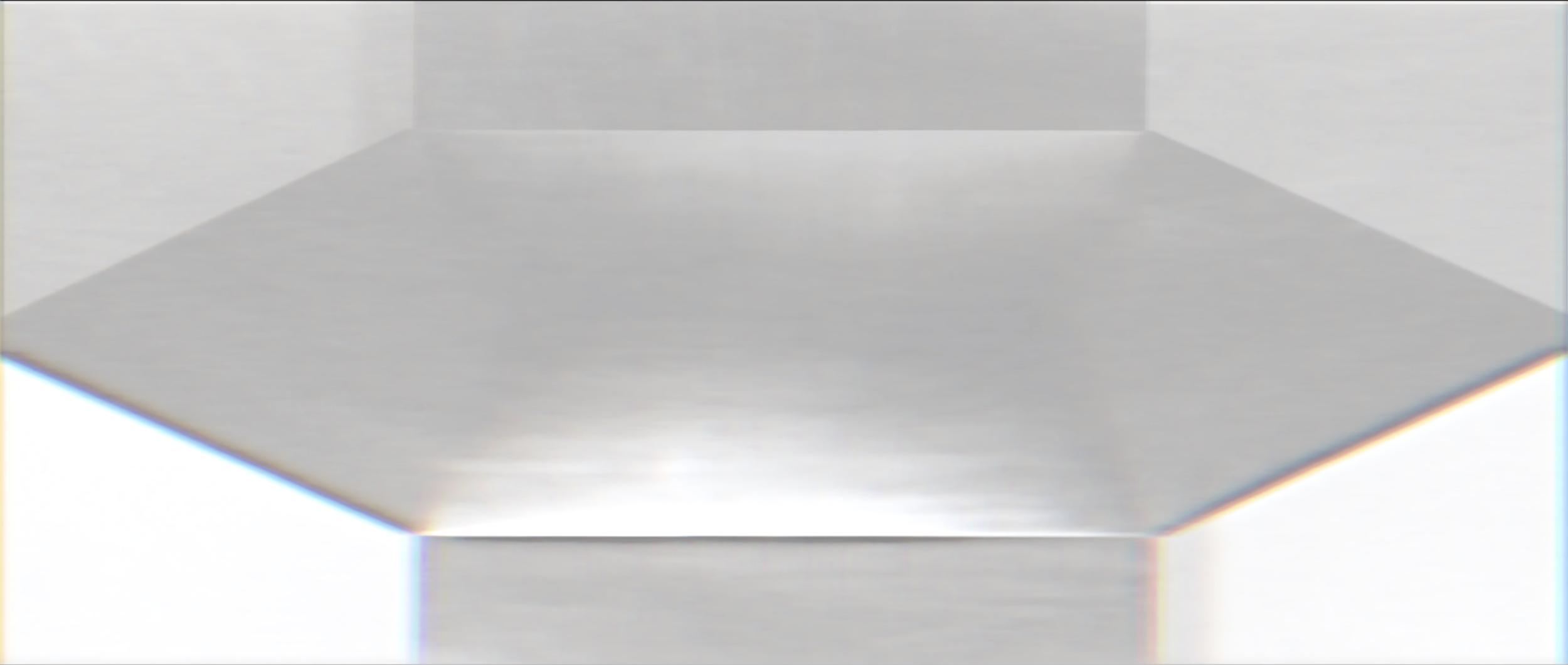 Screenshot 2018-08-07 at 15.42.17.png