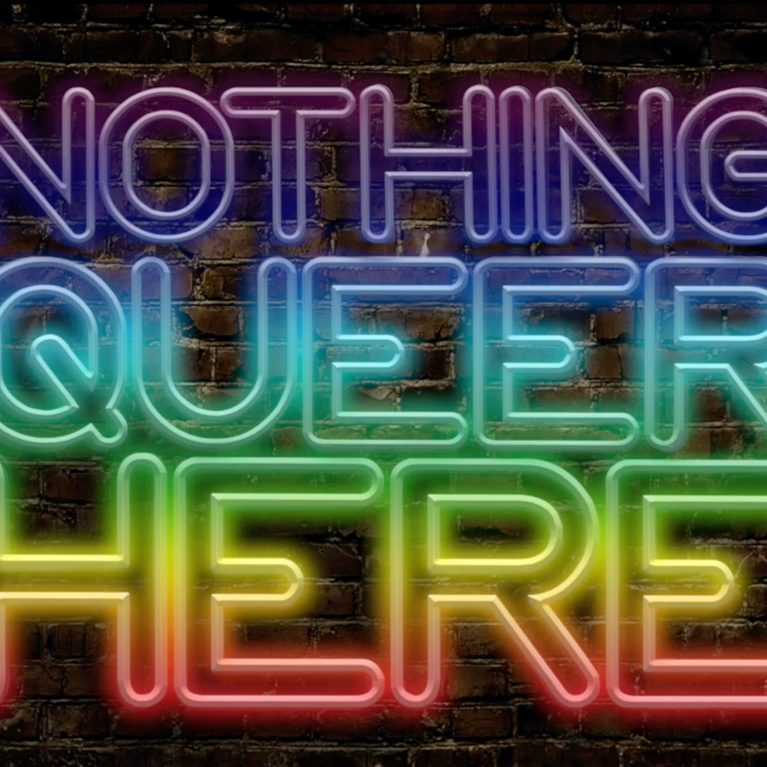 Nothing Queer Here logo.jpg