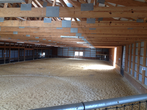 WV farm 23 medsmall arena.jpg