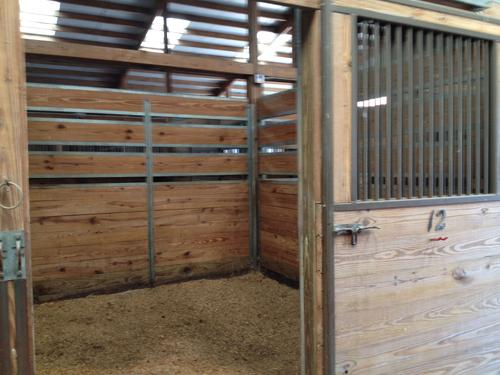 WV farm 18 medsmall.jpg