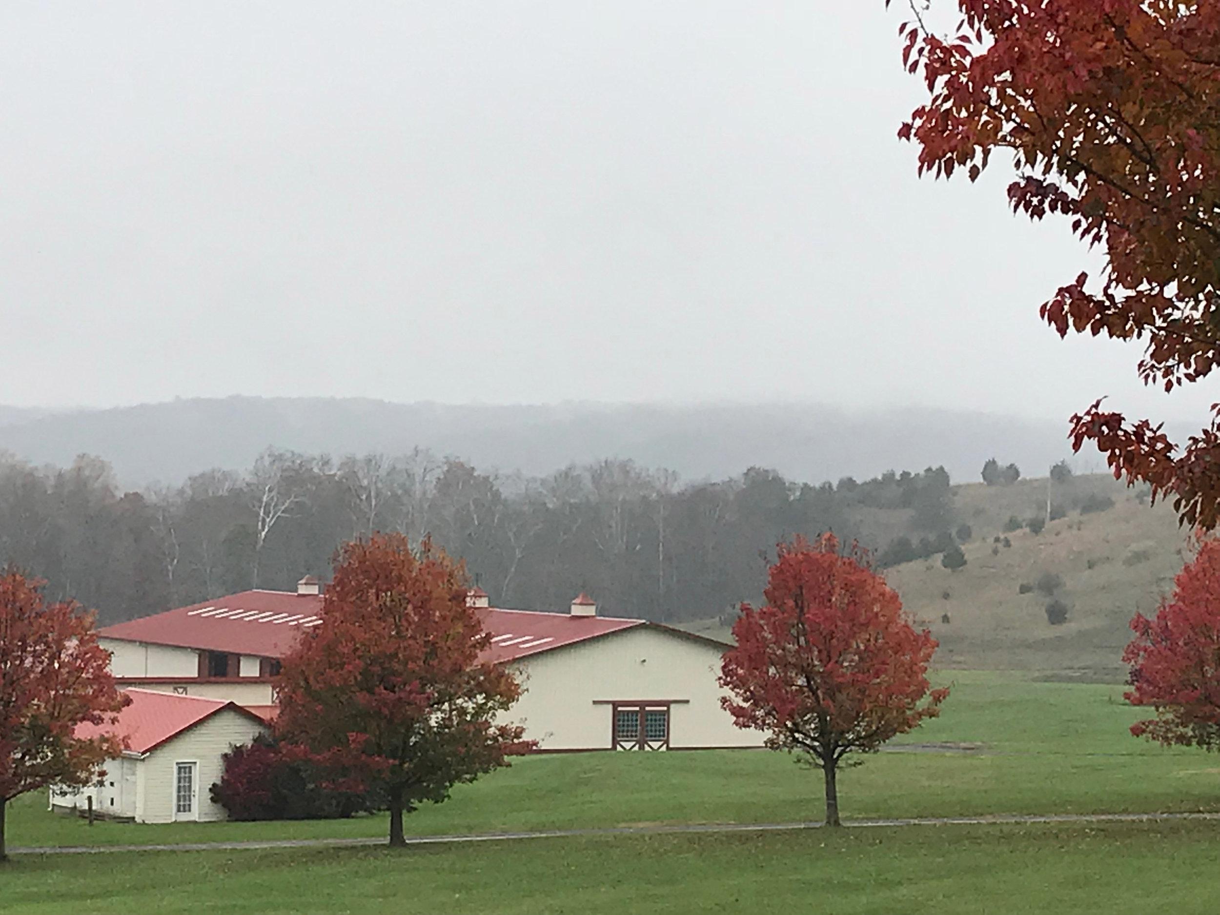 WV farm 11-17 1.jpg