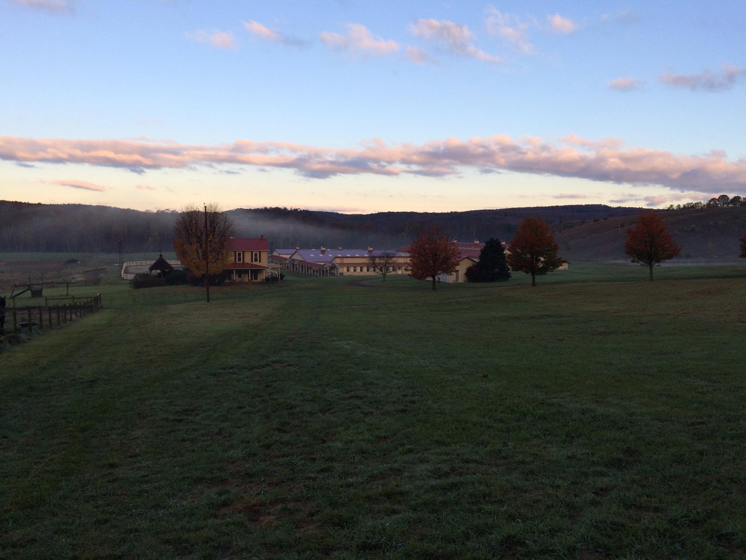 WV farm dawn 2.jpg