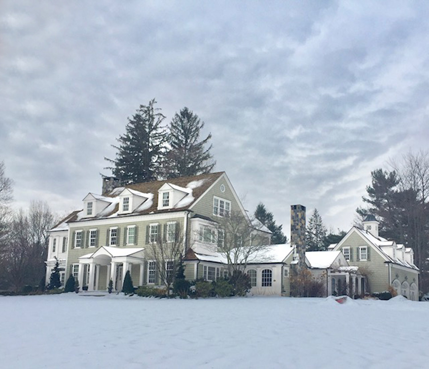 snowy house front.jpg