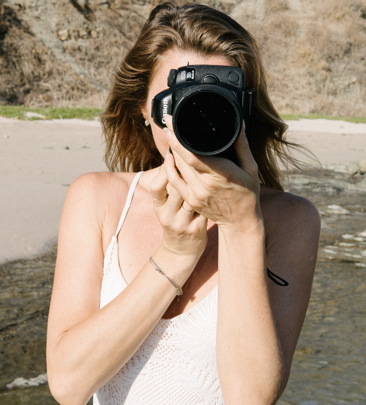 Jenna Duffy Photography - Yoga • Portraits • Lifestyle • Retreats// +1-347-453-6690 on what's app // jennaduffy@gmail.com
