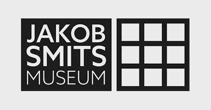 Jakob Smits museum Mol