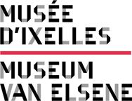 Museum van Elsene