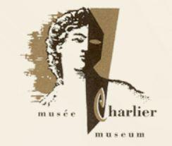 Charliermuseum Brussel (Sint-Joost-ten-Node)