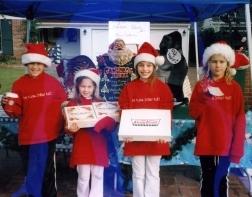 Kling-Street-2003-kids-300x198.jpg