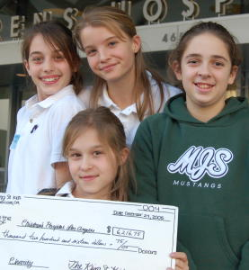 Kling-Street-Kids-2005-Childrens-Hospital-donation-cropped-277x300.jpg