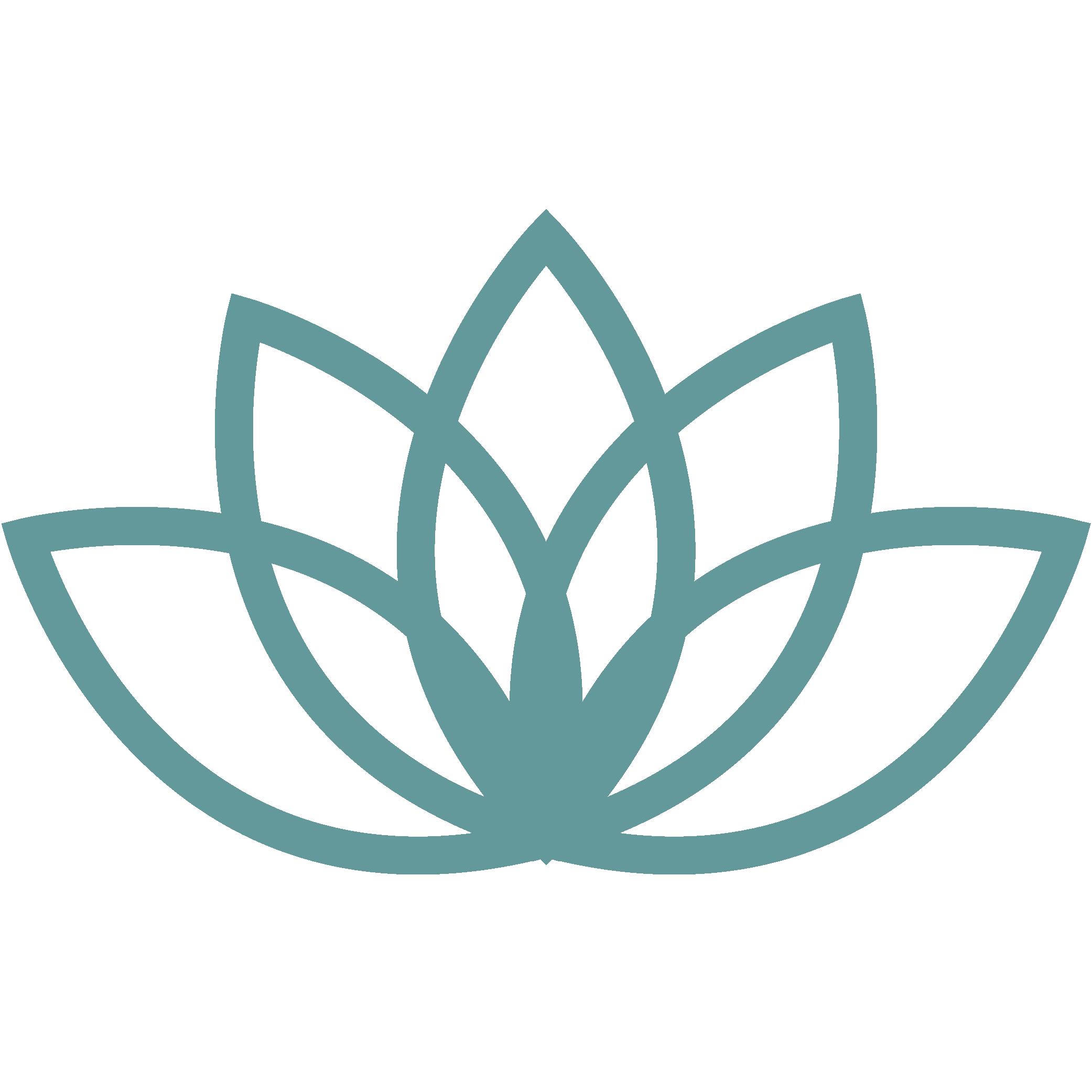 ICONS_urban-healer-02 (1).png