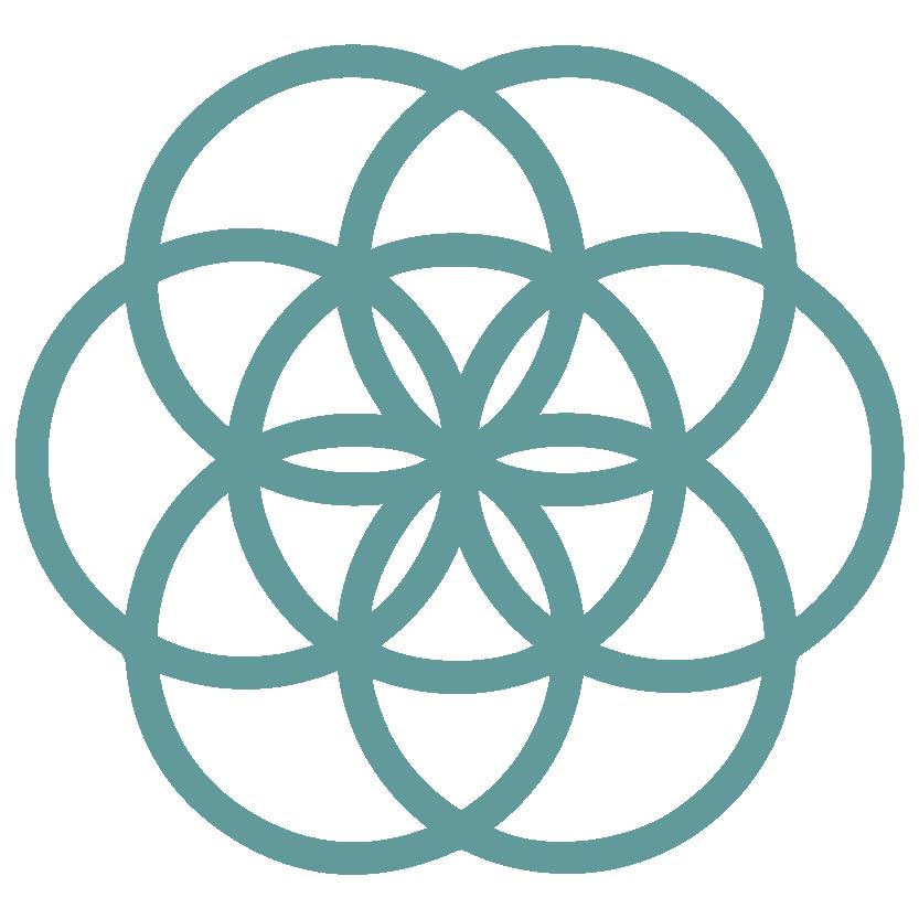 ICONS_urban-healer-04 (2).png