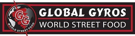 Logo GG.JPG
