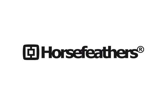 horsefeathers_logo_black.png