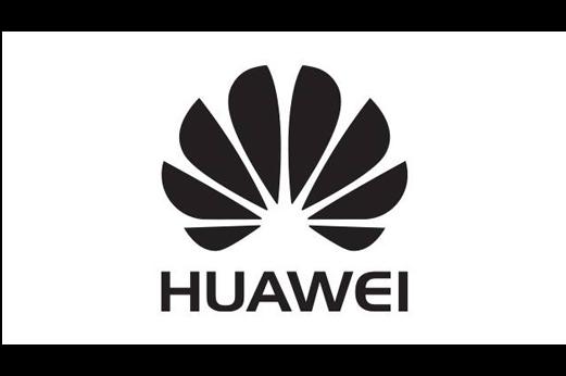 huawei_logo_black.png